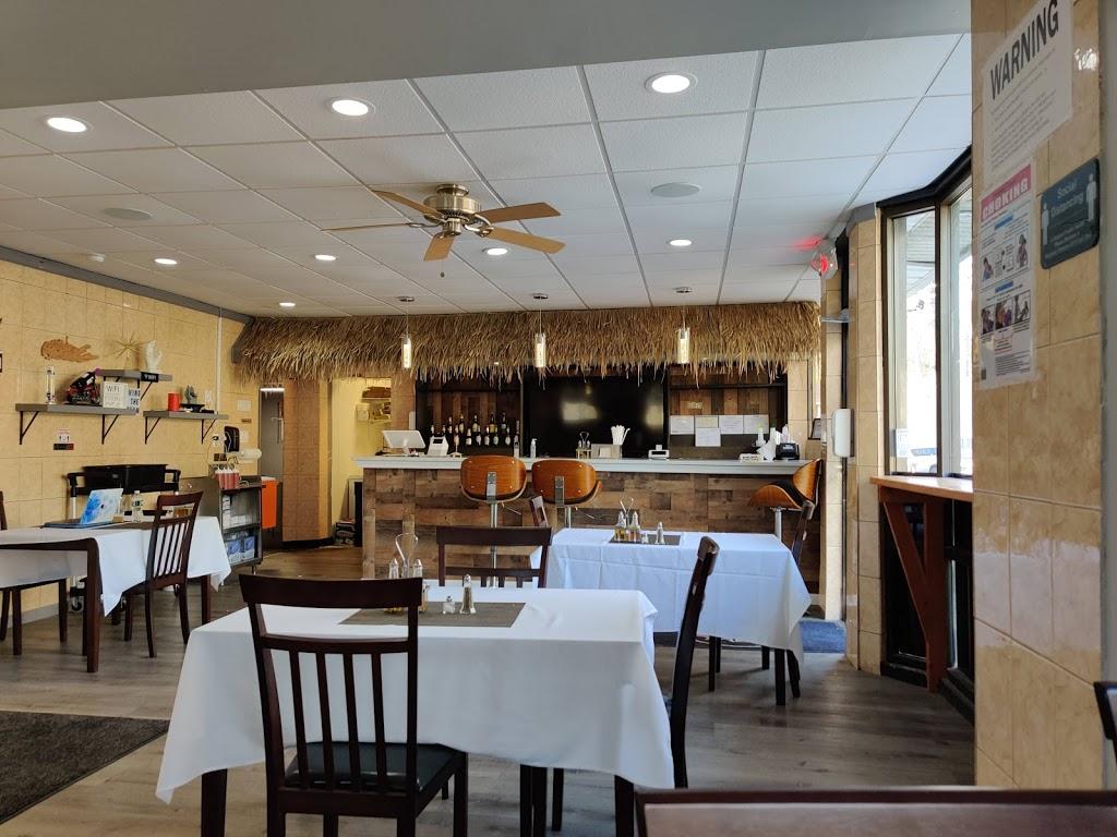 El Patron Restaurant Bar and Grill | restaurant | 490 Browns Rd, Nesconset, NY 11767, USA | 6316480661 OR +1 631-648-0661