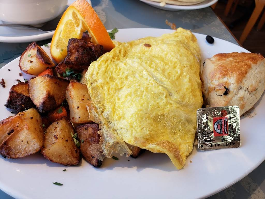 Lucky Platter | restaurant | 514 Main St, Evanston, IL 60202, USA | 8478694064 OR +1 847-869-4064