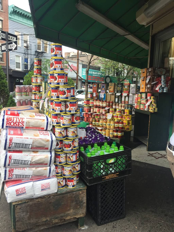 Arthur Avenue Italian Deli | restaurant | 2344 Arthur Ave, Bronx, NY 10458, USA | 7182955033 OR +1 718-295-5033
