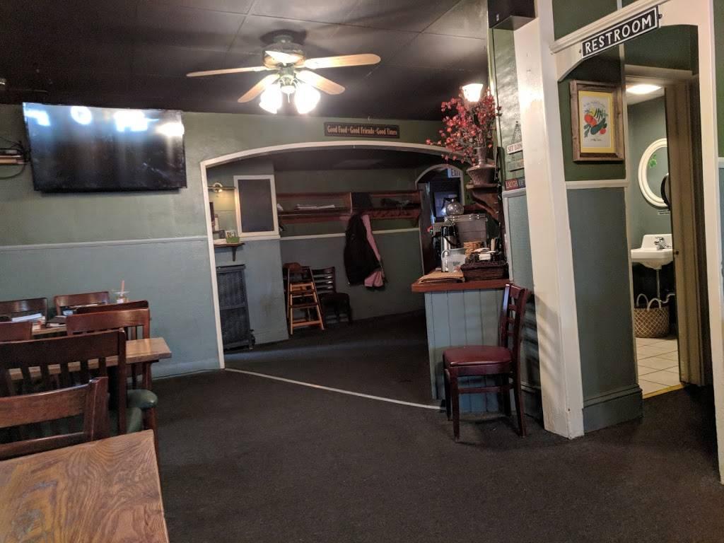 McNallys | restaurant | 219 E Market St, Scranton, PA 18509, USA | 5708005147 OR +1 570-800-5147