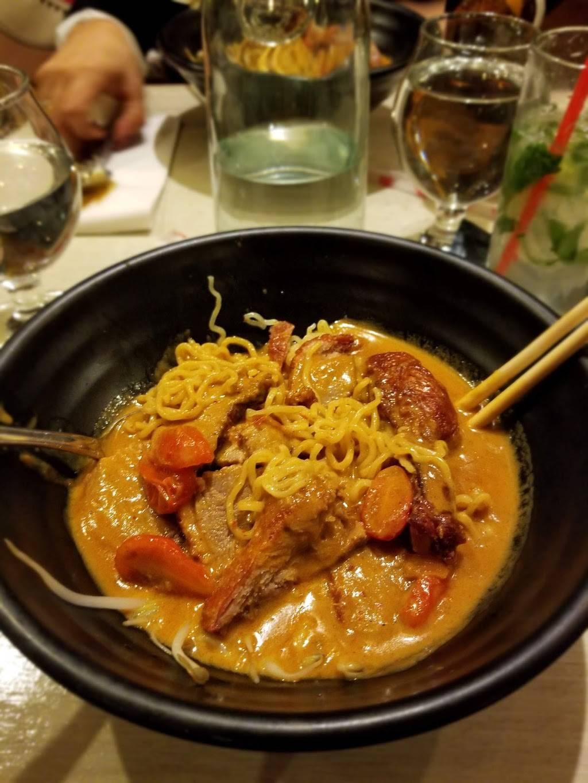 Thai 101   restaurant   448 Myrtle Ave, Brooklyn, NY 11205, USA   7188554615 OR +1 718-855-4615
