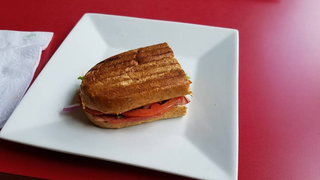 M Z Pickles Gourmet Sandwiches | meal takeaway | 17 S Main St, Miamisburg, OH 45342, USA | 9378664711 OR +1 937-866-4711