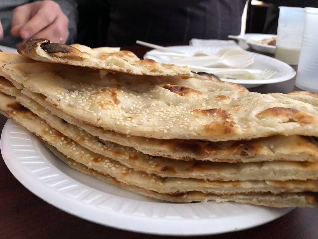 New Punjab | restaurant | 6937 Ludlow St, Upper Darby, PA 19082, USA | 4844693204 OR +1 484-469-3204
