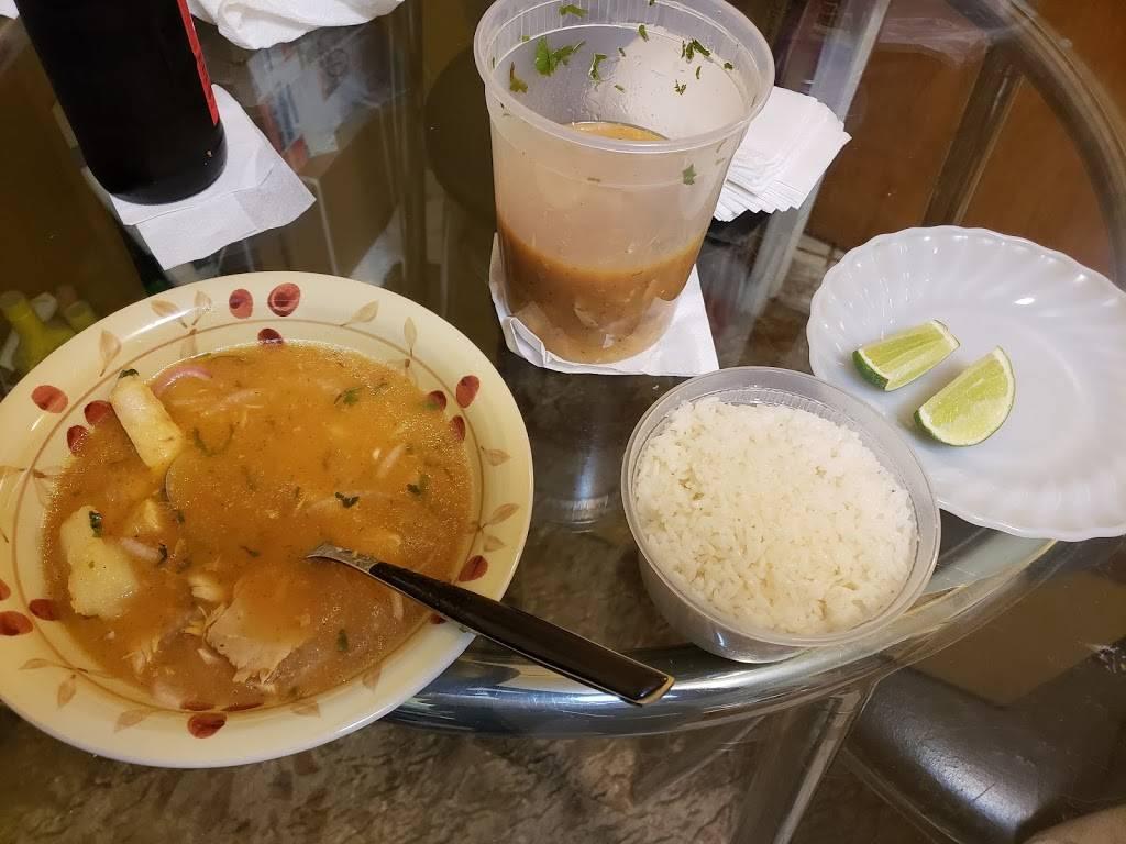 Guayacos | restaurant | 81-42 Baxter Ave, Flushing, NY 11373, USA | 3472480646 OR +1 347-248-0646