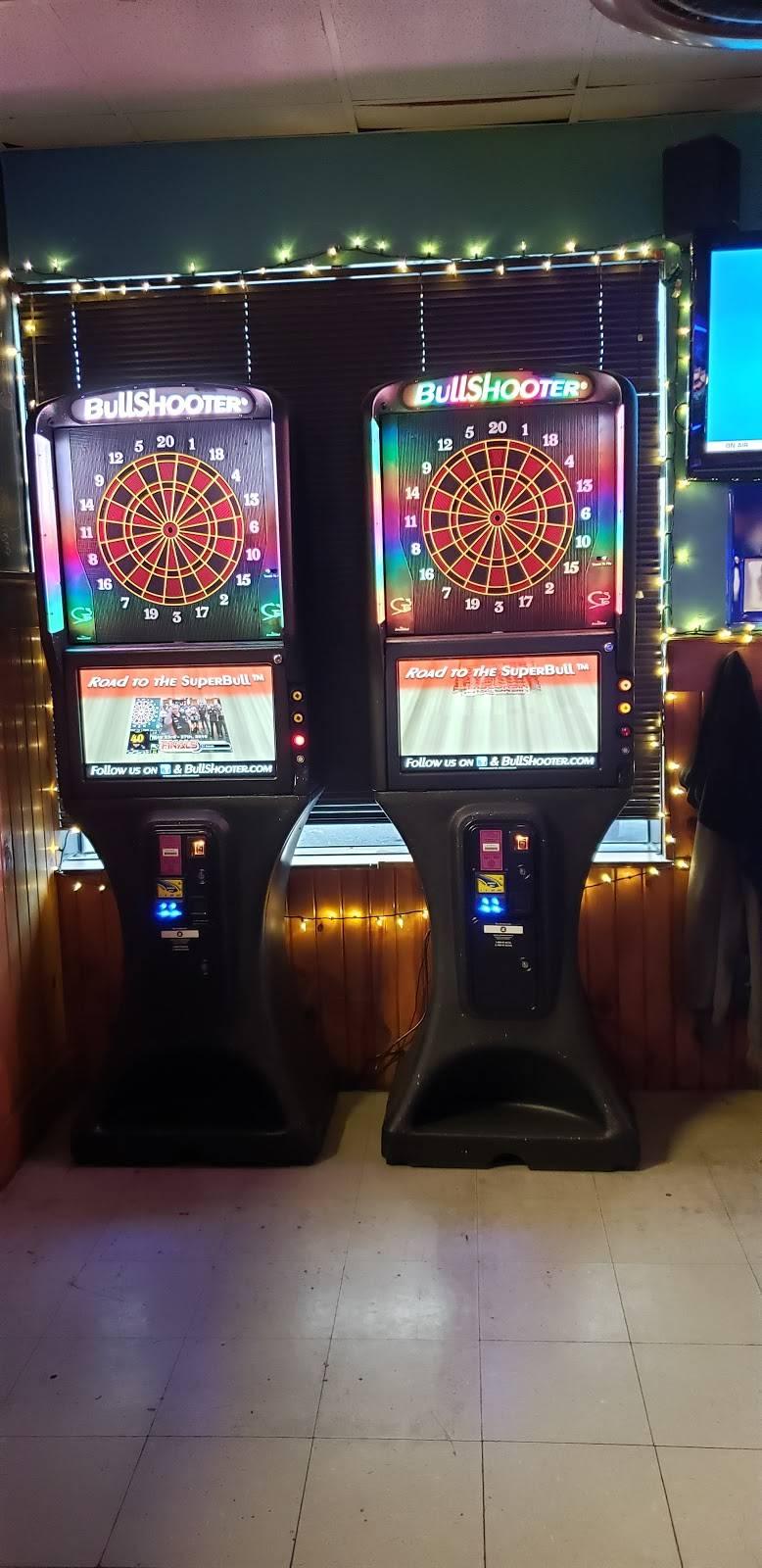 Patricks Bar & Grill   restaurant   2900 Nameoki Rd, Granite City, IL 62040, USA   6185011818 OR +1 618-501-1818