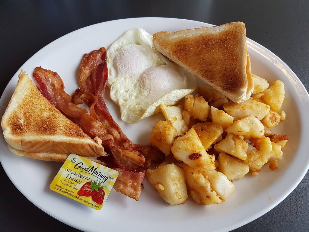 Souvlaki Flame Family Restaurant | restaurant | 206 Speedvale Ave W Unit-4, Guelph, ON N1H 1C4, Canada | 5192654200 OR +1 519-265-4200