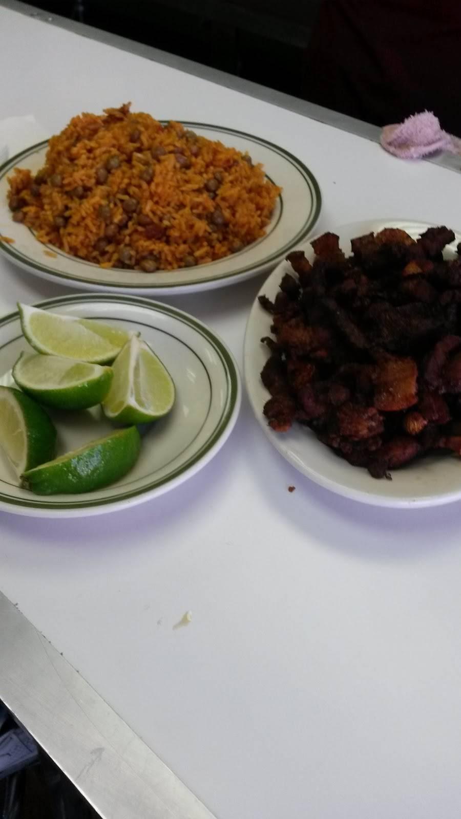 Edisons | restaurant | 1203 Manor Ave, Bronx, NY 10472, USA | 7188931339 OR +1 718-893-1339