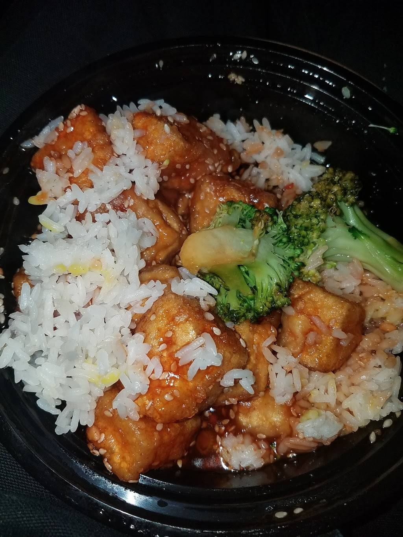 Dragon and Phoenix   restaurant   22-17 31st St, Long Island City, NY 11105, USA   7185452228 OR +1 718-545-2228