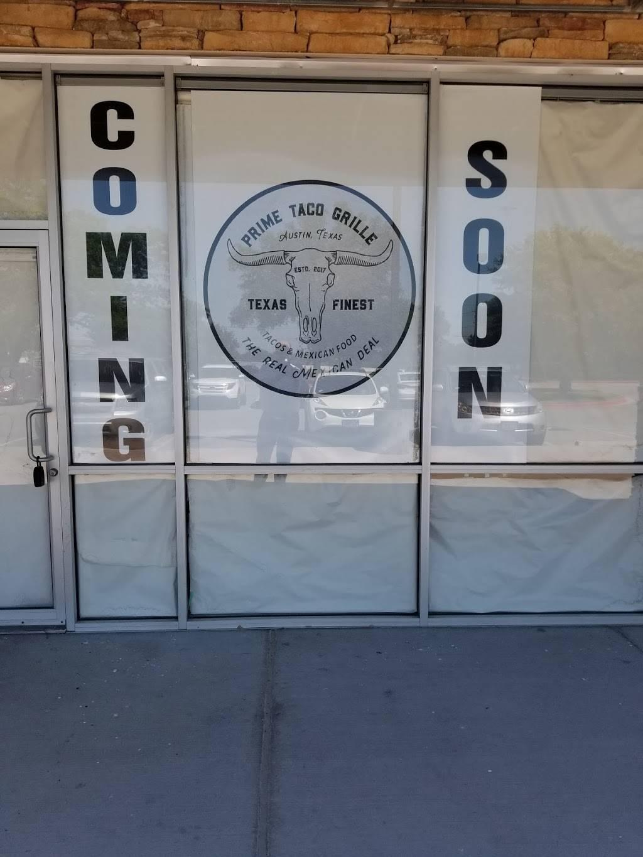 Prime Taco Grille | restaurant | 11215 I-35 #120, Austin, TX 78747, USA | 5129314841 OR +1 512-931-4841