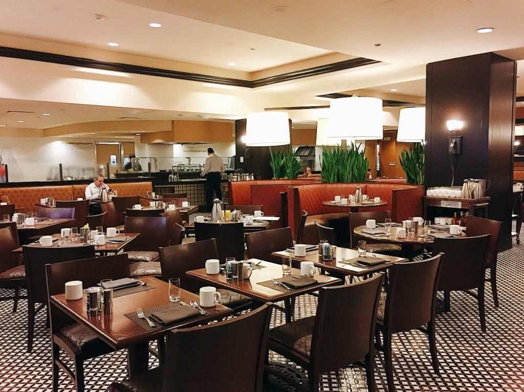 LB Bistro & Patisserie   restaurant   301 E North Water St, Chicago, IL 60611, USA   3123295900 OR +1 312-329-5900