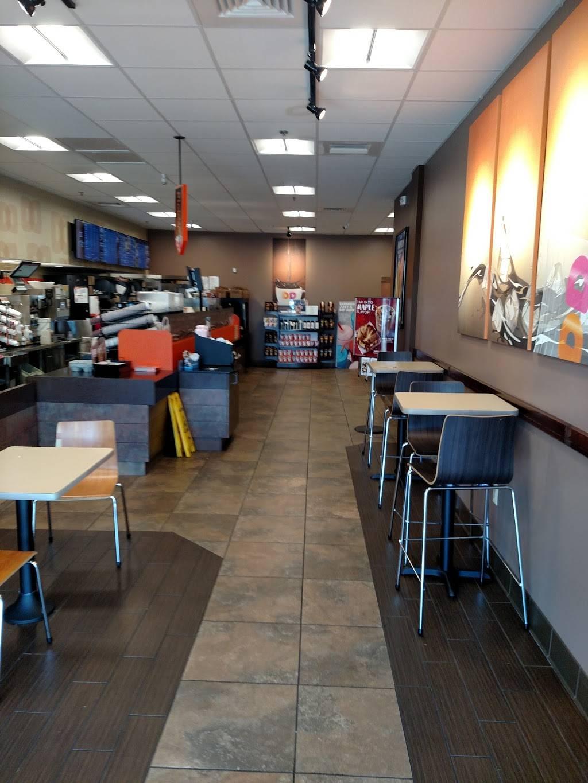 Dunkin Donuts | cafe | 48 Drury Dr, La Plata, MD 20646, USA | 3015393647 OR +1 301-539-3647
