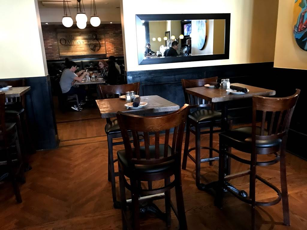 Biddy OMalleys   restaurant   36 N Van Brunt St, Englewood, NJ 07631, USA   2016085545 OR +1 201-608-5545