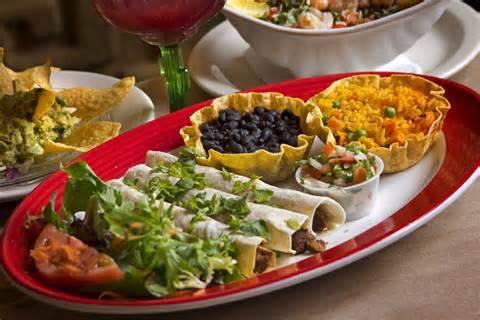 Ven Santa Fe   restaurant   9407 Astoria Blvd, East Elmhurst, NY 11369, USA   7185935454 OR +1 718-593-5454