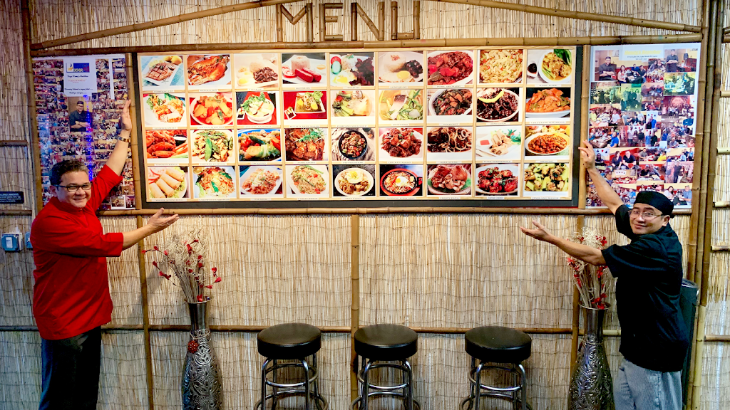 Kuya Henrys Restobar | restaurant | 720 Lake Ave, Lake Worth, FL 33460, USA | 5614294147 OR +1 561-429-4147