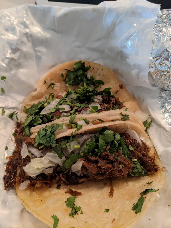 GORDITAS Y TACOS LA BALA #2 | restaurant | 11107 S Post Oak Rd, Houston, TX 77035, USA | 7136374413 OR +1 713-637-4413