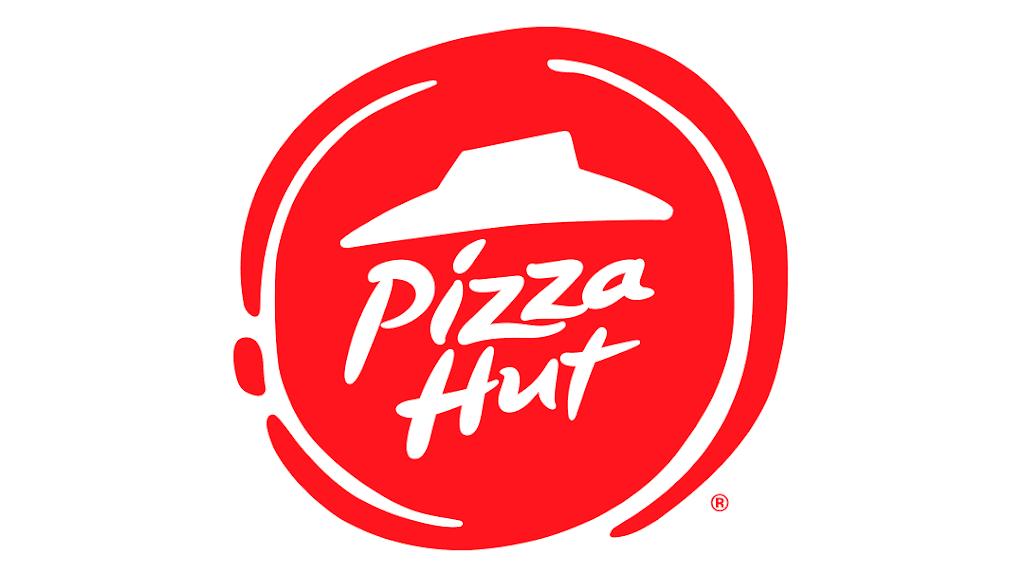 Pizza Hut | restaurant | 1115 Emerson St, Evanston, IL 60201, USA | 8473322100 OR +1 847-332-2100