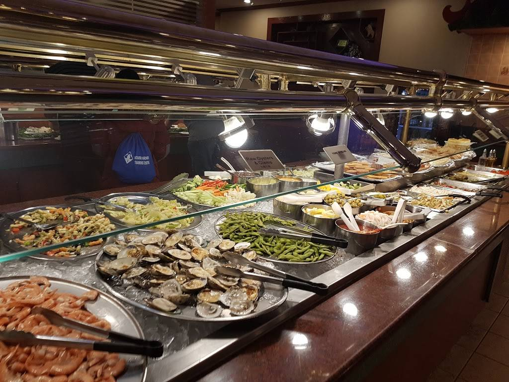 Fine King Buffet Restaurant 500 W Germantown Pike Plymouth Home Interior And Landscaping Oversignezvosmurscom