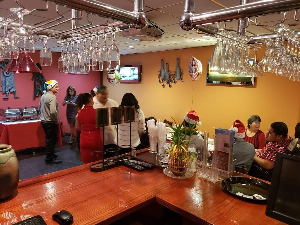 Anzuelo Fino | restaurant | 86-01 Northern Blvd, Jackson Heights, NY 11372, USA | 7184268660 OR +1 718-426-8660