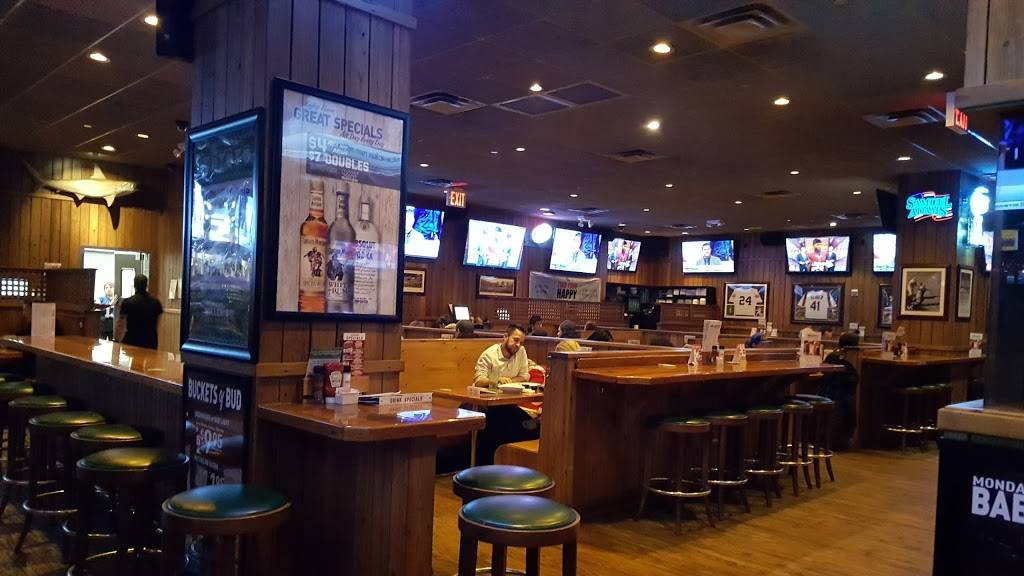 Millers Ale House - Queens   restaurant   6135 Junction Blvd, Rego Park, NY 11374, USA   7187601090 OR +1 718-760-1090