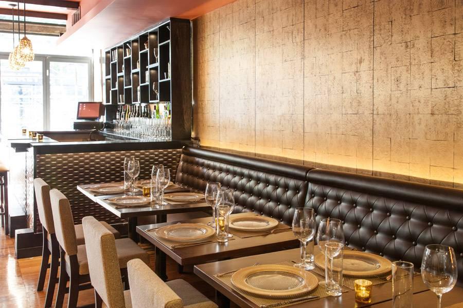 Awadh | restaurant | 2588 Broadway, New York, NY 10025, USA | 6468613604 OR +1 646-861-3604
