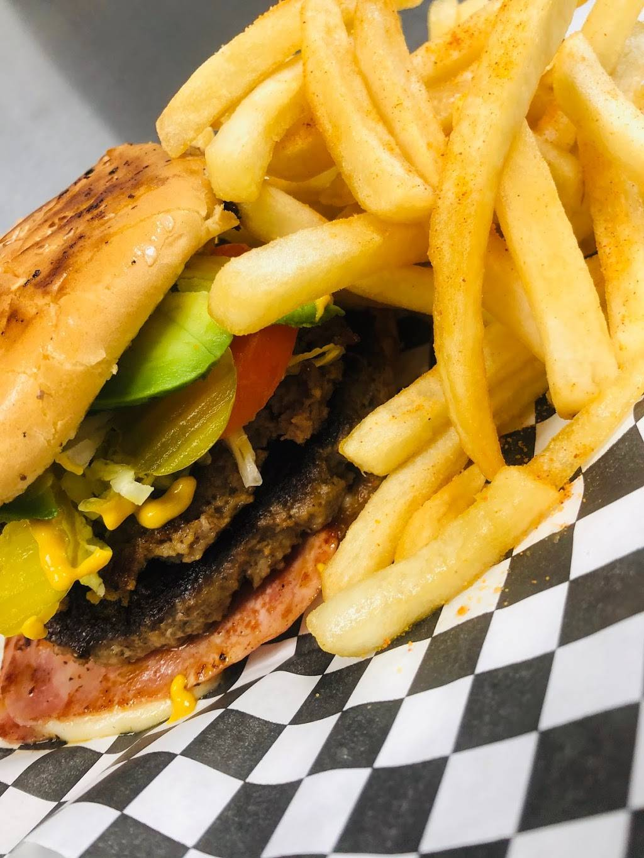 Taquito Monarca | restaurant | 6413 Manor Rd, Austin, TX 78723, USA