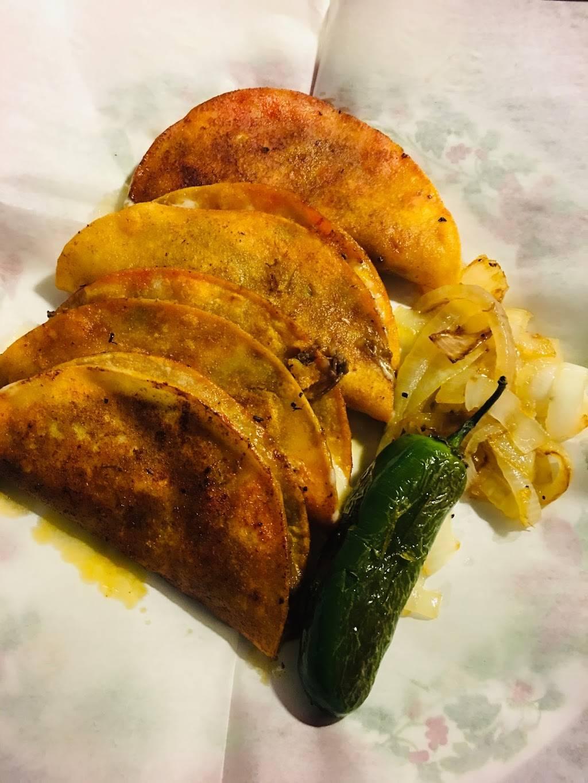 TAQUERIA MONARCA | meal takeaway | 9110 FM812, Austin, TX 78719, USA | 5127123436 OR +1 512-712-3436