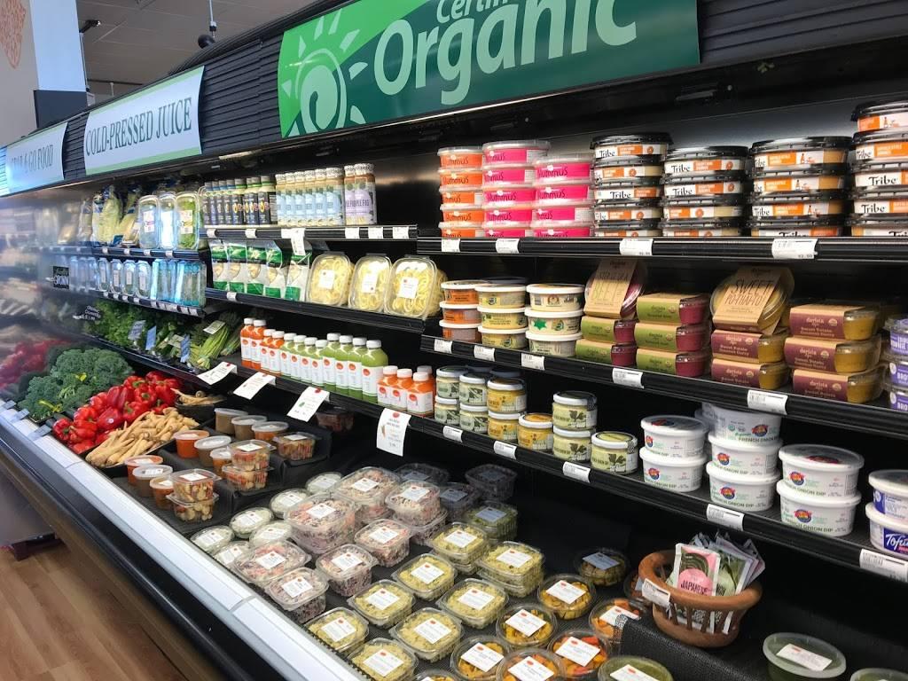 The Organic Market | bakery | 1040 E Commerce Blvd, Slinger, WI 53086, USA | 2626441040 OR +1 262-644-1040