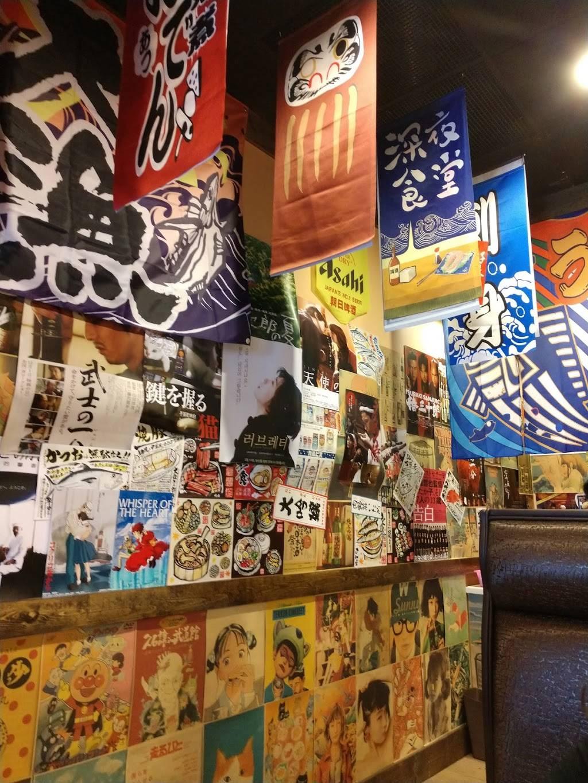 Sushi Station Revolving Sushi Bar Restaurant 2223 Louisiana St Lawrence Ks 66046 Usa View the menu, current specials & order food online now. sushi station revolving sushi bar