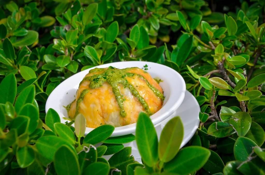 El Balcon de las Americas Latin Food - Boca Raton | cafe | 9964 Sandalfoot Blvd, Boca Raton, FL 33428, USA | 5614772737 OR +1 561-477-2737