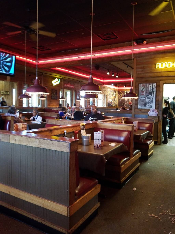Logans Roadhouse | restaurant | 28599 Schoolcraft, Livonia, MI 48150, USA | 7343670767 OR +1 734-367-0767