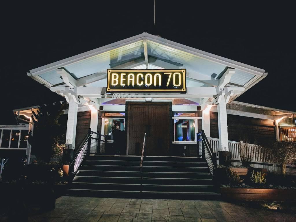 Beacon 70 | restaurant | 799 NJ-70, Brick, NJ 08723, USA | 8482324235 OR +1 848-232-4235