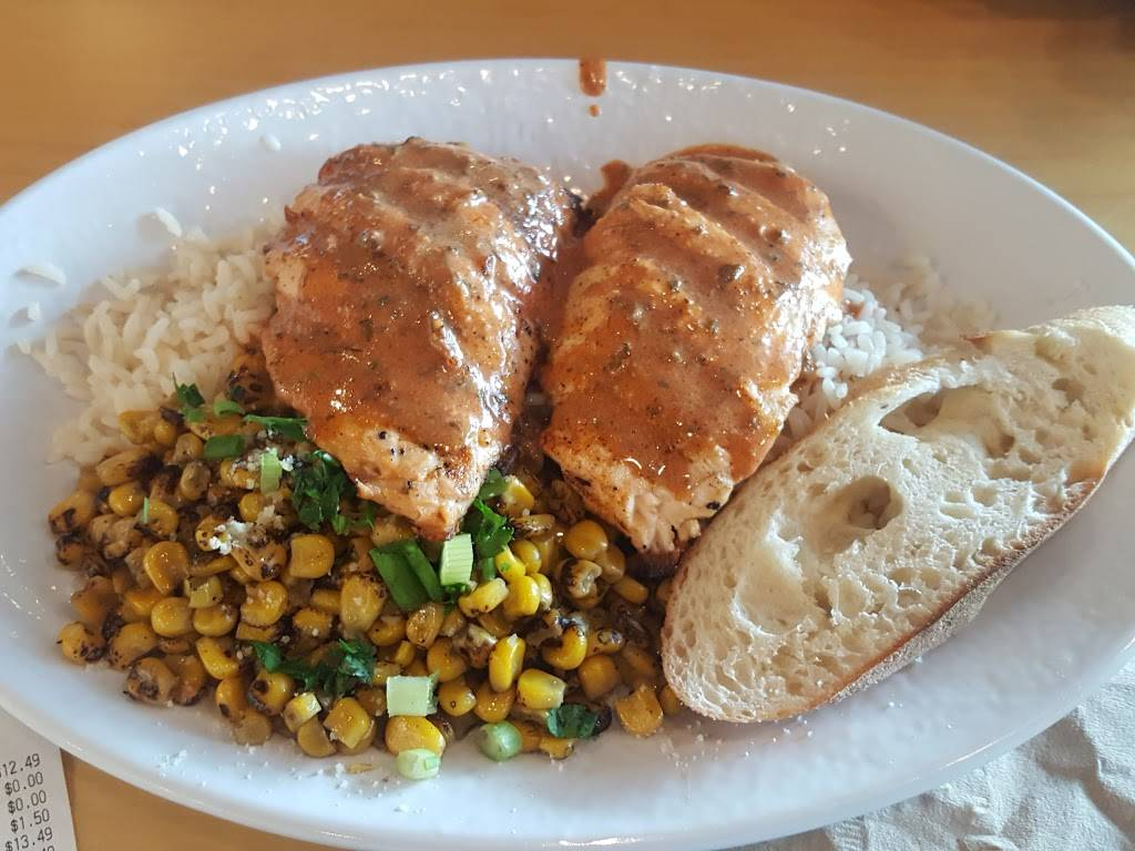 California Fish Grill   restaurant   1552 S Azusa Ave, City of Industry, CA 91748, USA   6265081548 OR +1 626-508-1548
