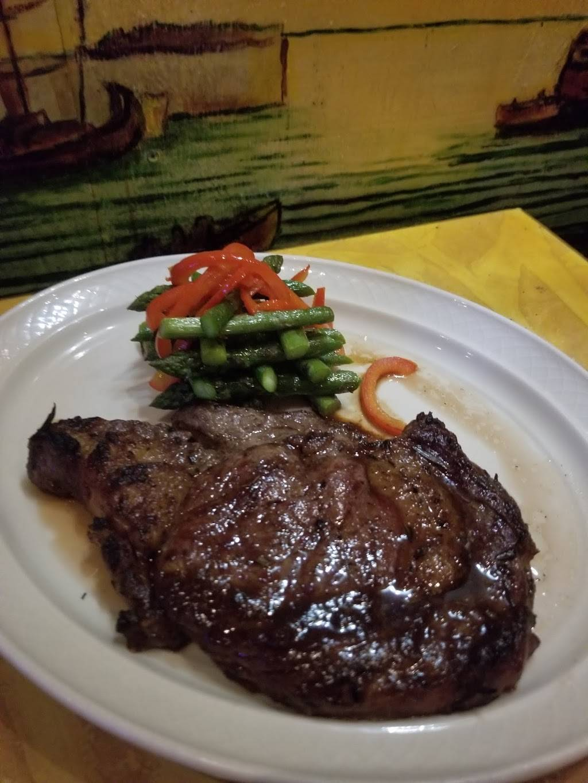 Finger Lakes Brooklyn Cafe | restaurant | 990 Broadway, Brooklyn, Brooklyn, NY 11221, USA