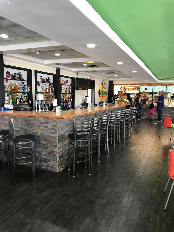 Martins BBQ | restaurant | 5042 W Irlo Bronson Memorial Hwy, Kissimmee, FL 34746, USA | 4075079246 OR +1 407-507-9246