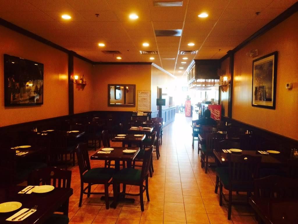 Taste of Tuscany - Hackensack NJ | restaurant | 500 S River St, Hackensack, NJ 07601, USA | 2016417500 OR +1 201-641-7500