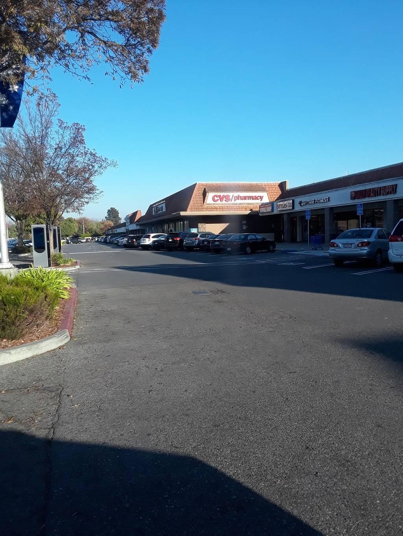 Mariposa Shopping Center | shopping mall | 2760 Homestead Rd, Santa Clara, CA 95051, USA | 9252791800 OR +1 925-279-1800