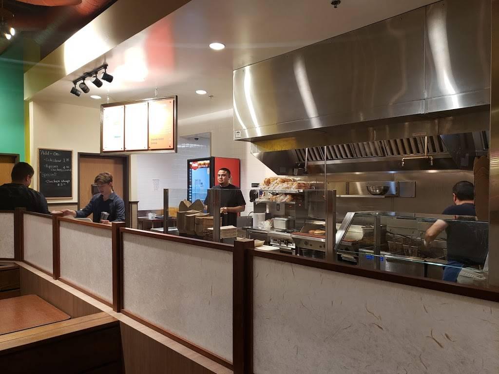 HOLDAAK | restaurant | 1201 S Euclid St Ste. B, Fullerton, CA 92832, USA | 7145193433 OR +1 714-519-3433