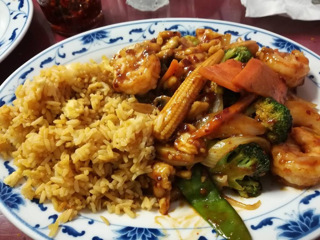 Sieng House Restaurant | meal delivery | 1001 SW 2nd Ave, Boca Raton, FL 33432, USA | 5614470807 OR +1 561-447-0807