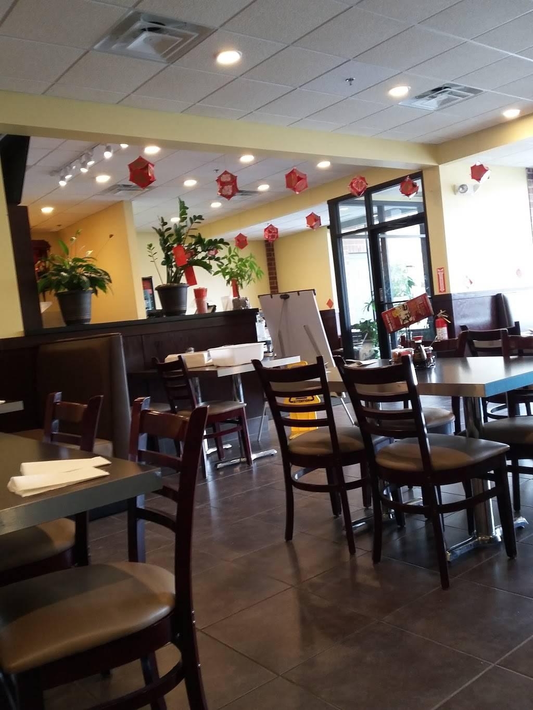 Hunan Spring | restaurant | 635 Chicago Ave, Evanston, IL 60202, USA | 8473288082 OR +1 847-328-8082