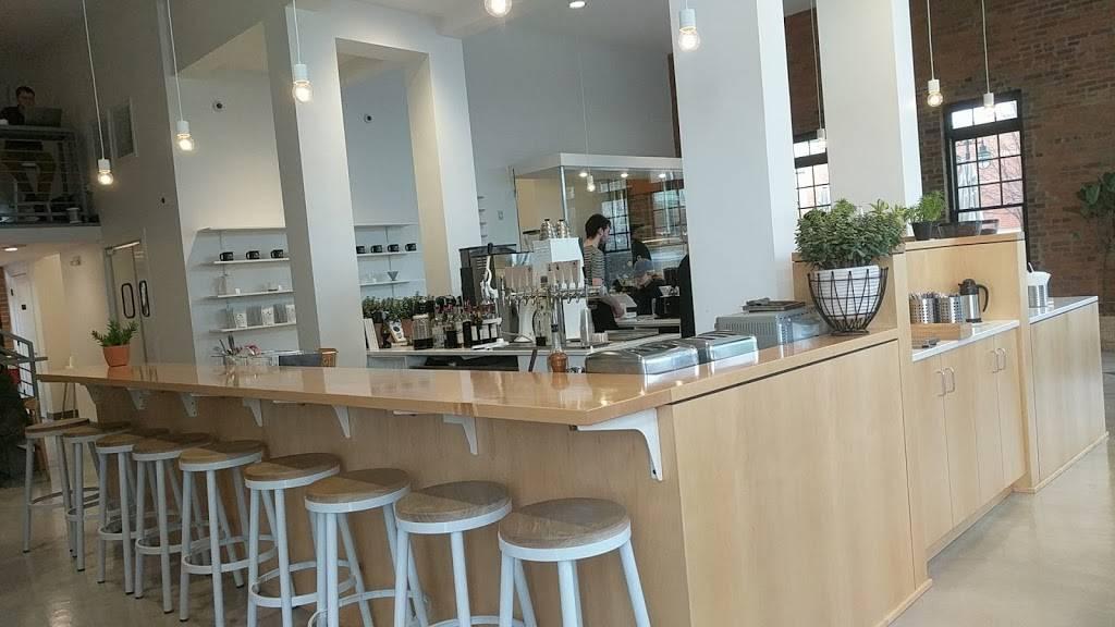 Zion Coffee Bar   cafe   803 SW Adams St, Peoria, IL 61602, USA   6304252600 OR +1 630-425-2600