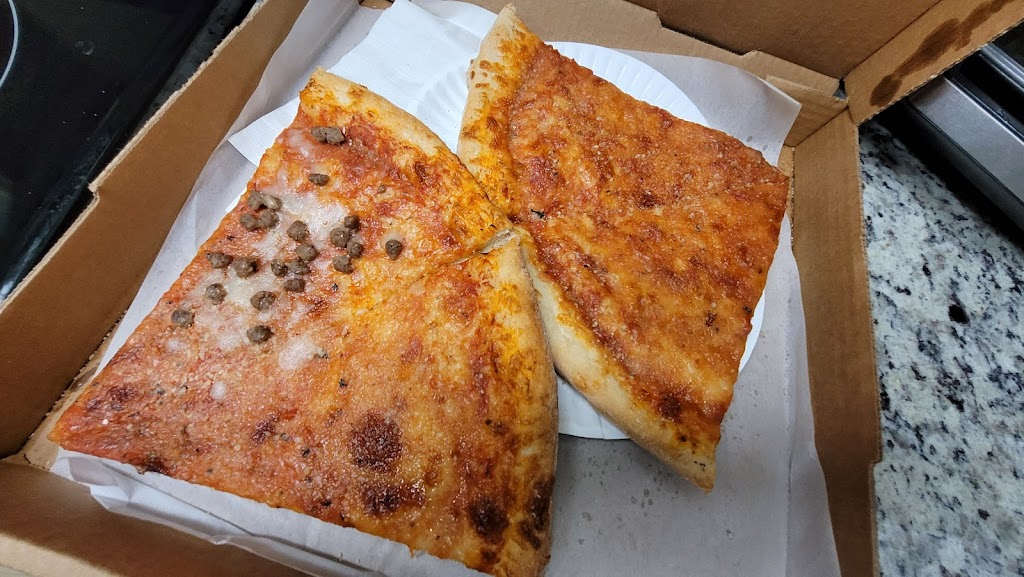 Papas Pizza   meal delivery   400 Quietwater Beach Rd #1, Gulf Breeze, FL 32561, USA   8509341198 OR +1 850-934-1198