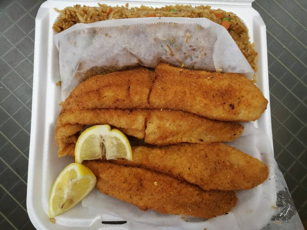 This Is Wings & Seafood | restaurant | 1204 Reisterstown Rd, Pikesville, MD 21208, USA | 4435013180 OR +1 443-501-3180