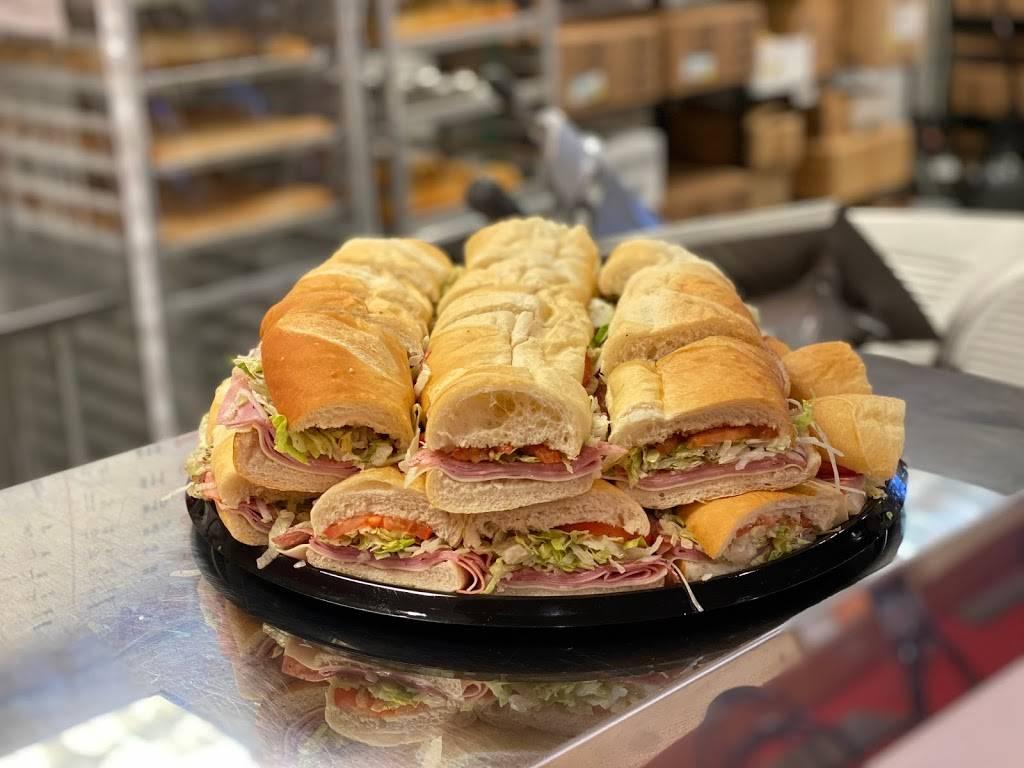 Jersey Giant SUBS! | restaurant | 1265 M-89, Plainwell, MI 49080, USA | 2692046627 OR +1 269-204-6627