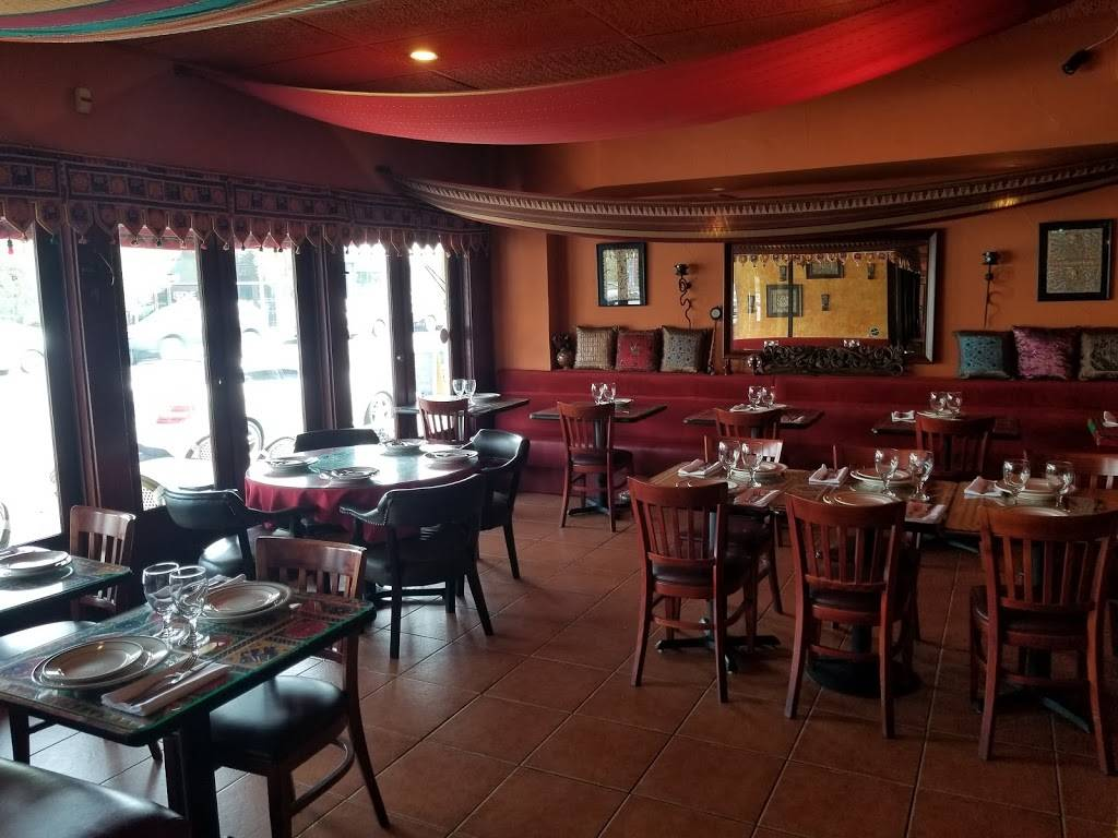 Electric Karma | restaurant | 8222 W 3rd St, Los Angeles, CA 90048, USA | 3236532121 OR +1 323-653-2121
