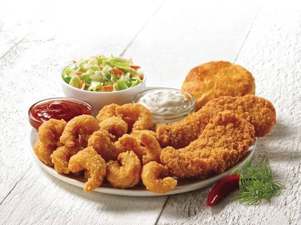 Popeyes Louisiana Kitchen   restaurant   SR 81 &, I-85, Tuskegee, AL 36083, USA   3347246647 OR +1 334-724-6647