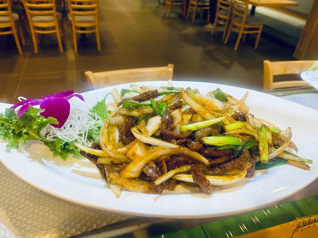 Oc chopsticks   restaurant   12741 Ocean Gateway Unit 890, Ocean City, MD 21842, USA   4108011111 OR +1 410-801-1111