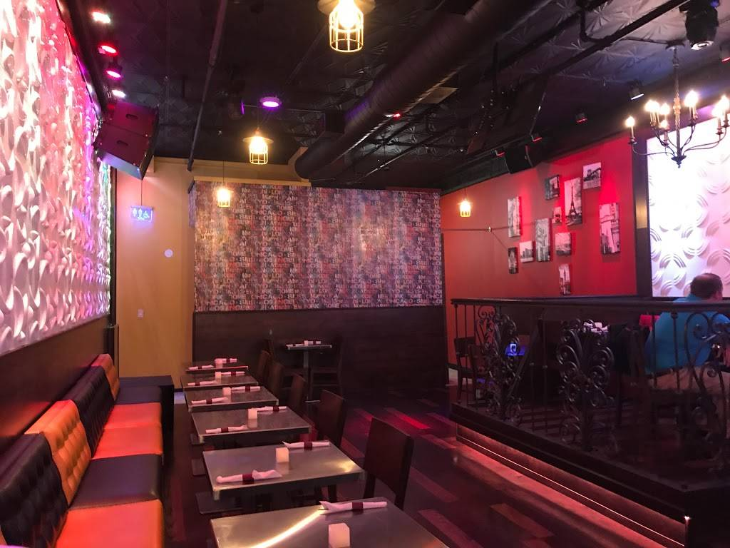 Rulay Lounge Bar & Restaurant | night club | 2959 Webster Ave, Bronx, NY 10458, USA | 9292659357 OR +1 929-265-9357
