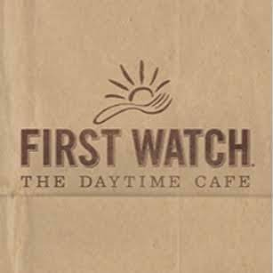 First Watch | restaurant | 303 Pottstown Pike, Exton, PA 19341, USA | 6106863447 OR +1 610-686-3447