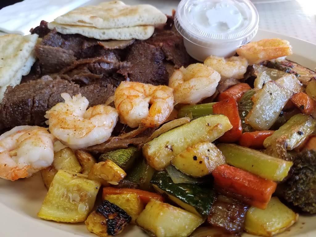 Burlington Main Street Grill | restaurant | 125 S Main St, Burlington, IL 60109, USA | 8476834281 OR +1 847-683-4281