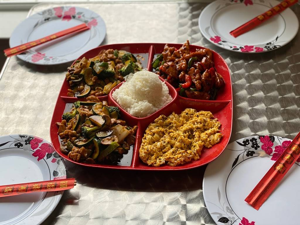 Express Chinese Food | restaurant | 20017 FM 1485, New Caney, TX 77357, USA | 8327935066 OR +1 832-793-5066